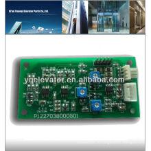 Линейка весов, личный лифт, весовой дозатор весов P122703B000G01