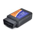 ELM327 Interface unterstützt alle Obdii Protokolle WiFi Adapter OBD2 Scanner