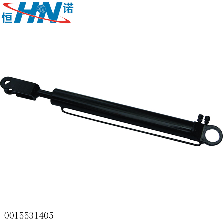 Good quality Cabin Lifting Cylinder for Mercedes benz