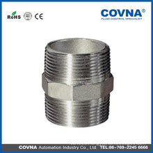 Hot sale OEM Threaded Connector Female and Male