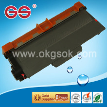 For Brother ISO Certificated Cartridge Order from China TN780 Black Toner