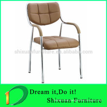 Modern hot sale office leather conference chair