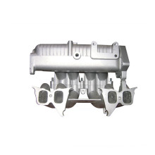 Best Quality Reasonable Price Wholesale Ningbo Jinhui Precision Casting