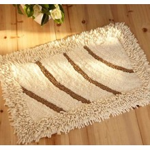 Canasin 5 Star Hotel Bath Mat 100% cotton