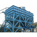 High Quality! Deep Cone Thickener / Thickener Machine (GSNG) Group Introduction