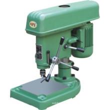 Máquina de taladro industrial de banco Z406