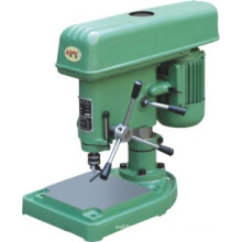 Máquina de perfuração industrial tipo bancada Z406