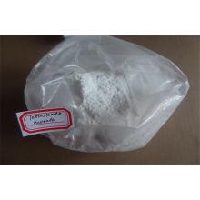 Acetato de Testosterona / CAS: 1045-69-8 / Ta