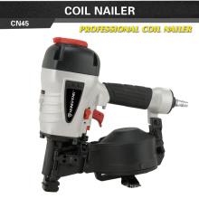 Ferramenta Pneumática / Nailer Coil (RP9910 / CN45)