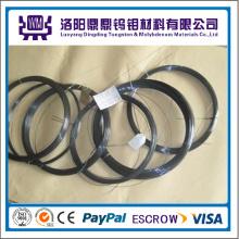99.95% Pure Molybdenum Wire/Wires or Tungsten Wire/Wires