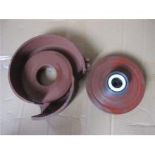 Ersatzteile der Wasserpumpe-30