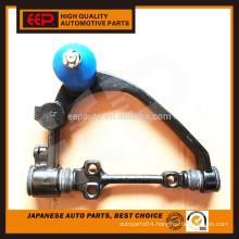 Auto Part for Toyota Hiace 2RZ Suspension Control Arm 48067-29025