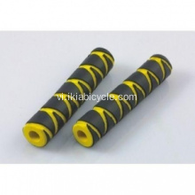 Cao su Bike Handlebar Grip