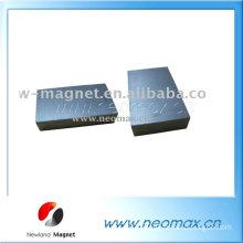 Y35 Ferrite magnet block