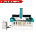 ELE 2030 5 Axis CNC Router EPS CNC Cutting Machine for Hot Sale