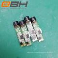 QBH 1/10 color cmos image sensor, mini camera module