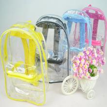 PVC Kids Bag para niños