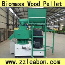 L'anneau de biomasse meurent l'anneau en bois de moulin de granule meurent la fabrication de granule