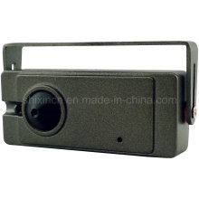 Cámara de vídeo 0.3MP Cámara Mini Camcorder USB (SX-609)