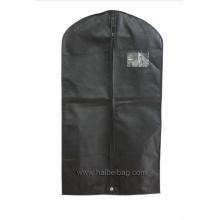 Custom-Size PP Anzug Tasche, Non Woven Kleidungsstück Tasche, Beutel Tasche für Deckel (hbga-23)