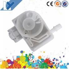 Amortiguador de tinta Dx5 para Epson Stylus PRO 4000/4800/7400/7800/9800/9400/9450