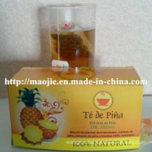 Dr Ming Weight Loss Pineapple Tea (MJ- PT 30 sachets)