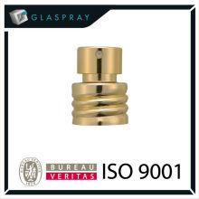 LFV 18/415 Low Profile Metal Screw Fine Fragrance Pump