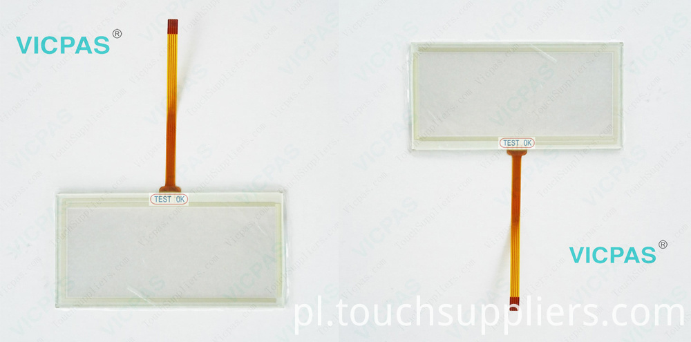 GT11 touch screen digitizer