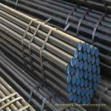 ASTM A179 Heat Exchanger Tubes, Seamless Cold Drawn Tube