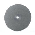 Diamond Lapidary Glass Ceramic Porcelain Magnetic Flat Lap Grinder Disk Lap