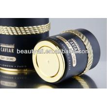 Cosmetic ABS Cream Jar 30ml 50ml 100ml