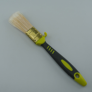 High Quality Plastic Handle Paint Brush