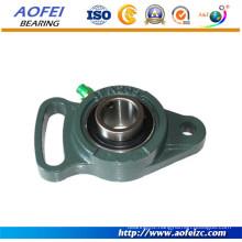 A&F Ball bearing units Spherical bearing Pillow block bearing FA205