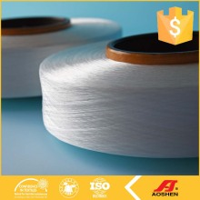 Factory made hot-sale for High Load Power Spandex Top-grade belts of spandex yarn supply to United States Suppliers