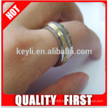 Permanent Magnet Cock Ring-Super Quality