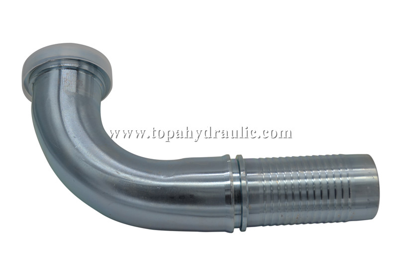 87692 dayco crimping brake industrial hose fittings