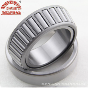 Factory Supply Industrial Bearing Lm11749/10 Inch Taper Roller Bearing