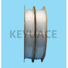 High Temperature PTFE Teflon Heat Shrink Tube