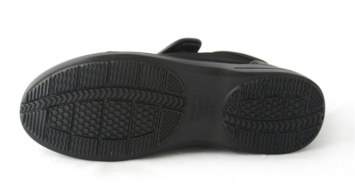 anti-skidding out-sole casual shoes for man