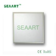 24W led panel light with CE, RoHS