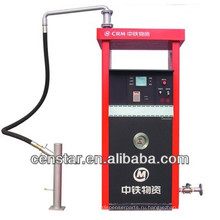 Топливораздаточная колонка нефтяной дизель высокого потока CS40TD серии