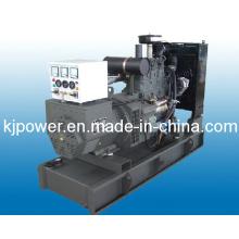 15kVA -150kVA Generador Diesel Accionado por Deutz Engine