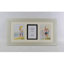 Colagem X3 PS Photo Frame para Home Deco