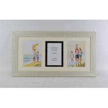 Коллаж X3 PS Photo Frame для домашнего декора