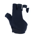 Icy Travel Cycling Bicycle Gloves