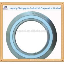 "8"" CL150 ss316 ptfe spiral wound gasket manufacturer"