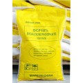 Animal Feed Additive Dicalcium Phosphate
