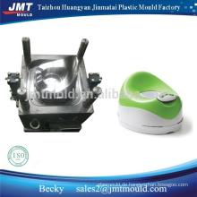 2015 Chair Mould by Plastic Injection Mould Supplier JMT MOULD