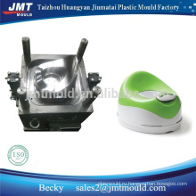 2015 Chair Mould by Plastic Injection Mould Supplier JMT MOULD