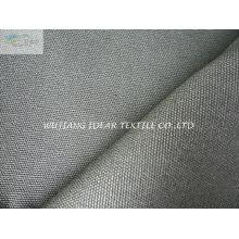 Baumwoll-Canvas-Stoff